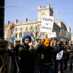 This image has an empty alt attribute; its file name is UK_caste_demo_6-sized-3.jpg